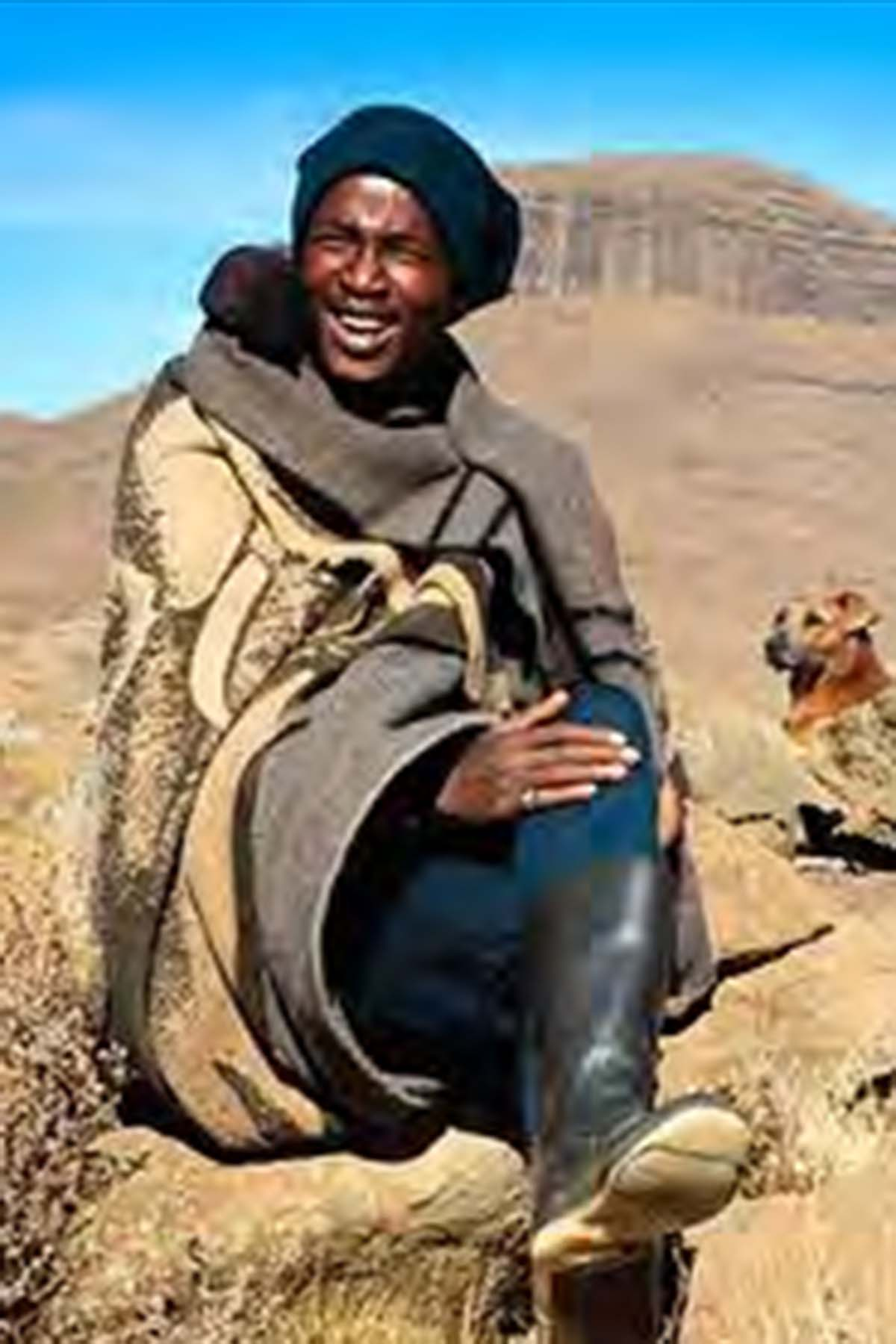 Definizione delle politiche di incentivi agli investimenti nel turismo in Lesotho